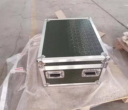 设备运输箱