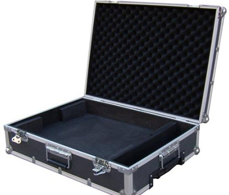 航空仪器箱