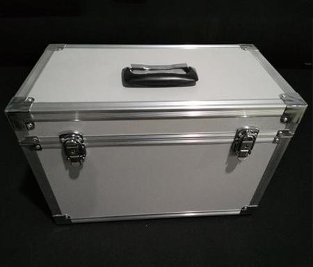铝合金道具箱