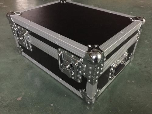 浅谈铝箱的焊接技术