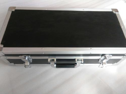 铝箱和铝合金箱的关系