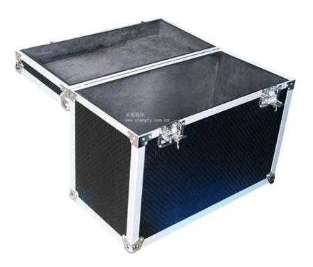 山东设备箱