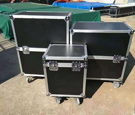 设备包装箱