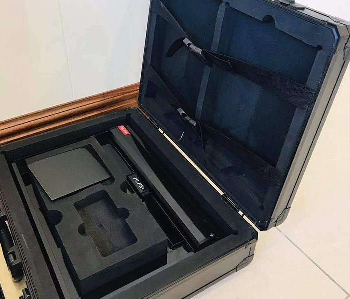 工具仪器箱