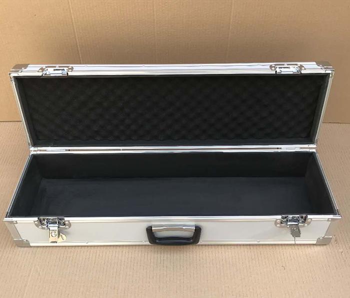 航空铝箔箱