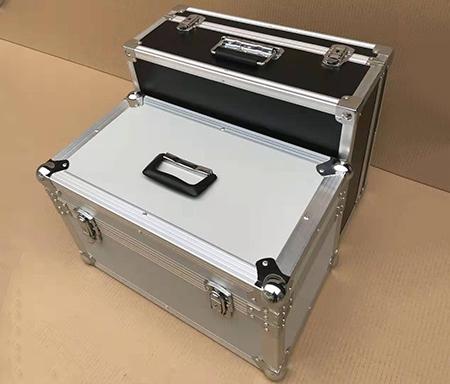 航空箱的概念是什么