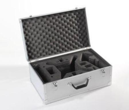 铝箱的优势完全大于简易箱