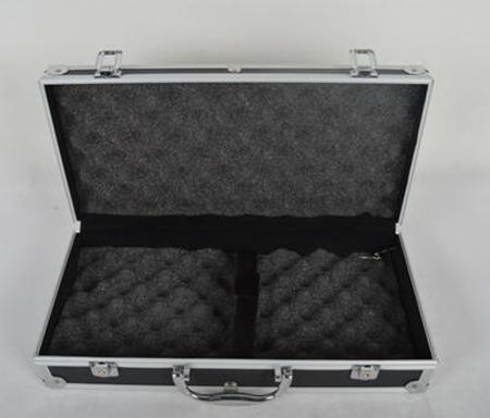 什么是航空箱?用途是什么?