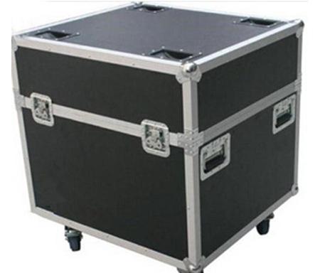 铝合金箱的检验标准是什么