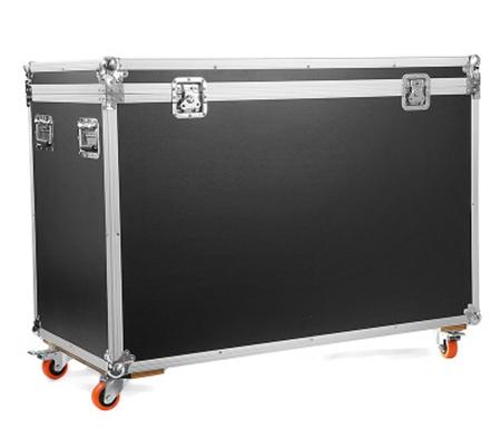 铝合金箱比一般箱包的优势有哪些